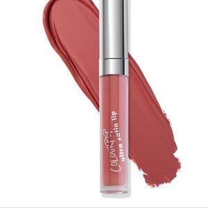 ColourPop Ultra Satin Lip Frick'n Frack
